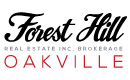 Forest Hill Oakville