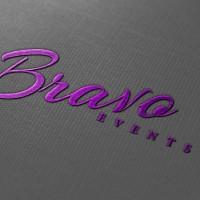 Bravo Events