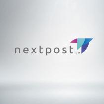 NextPost