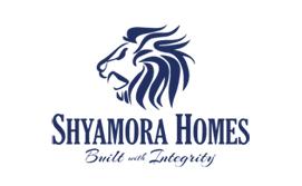Shyamora Homes